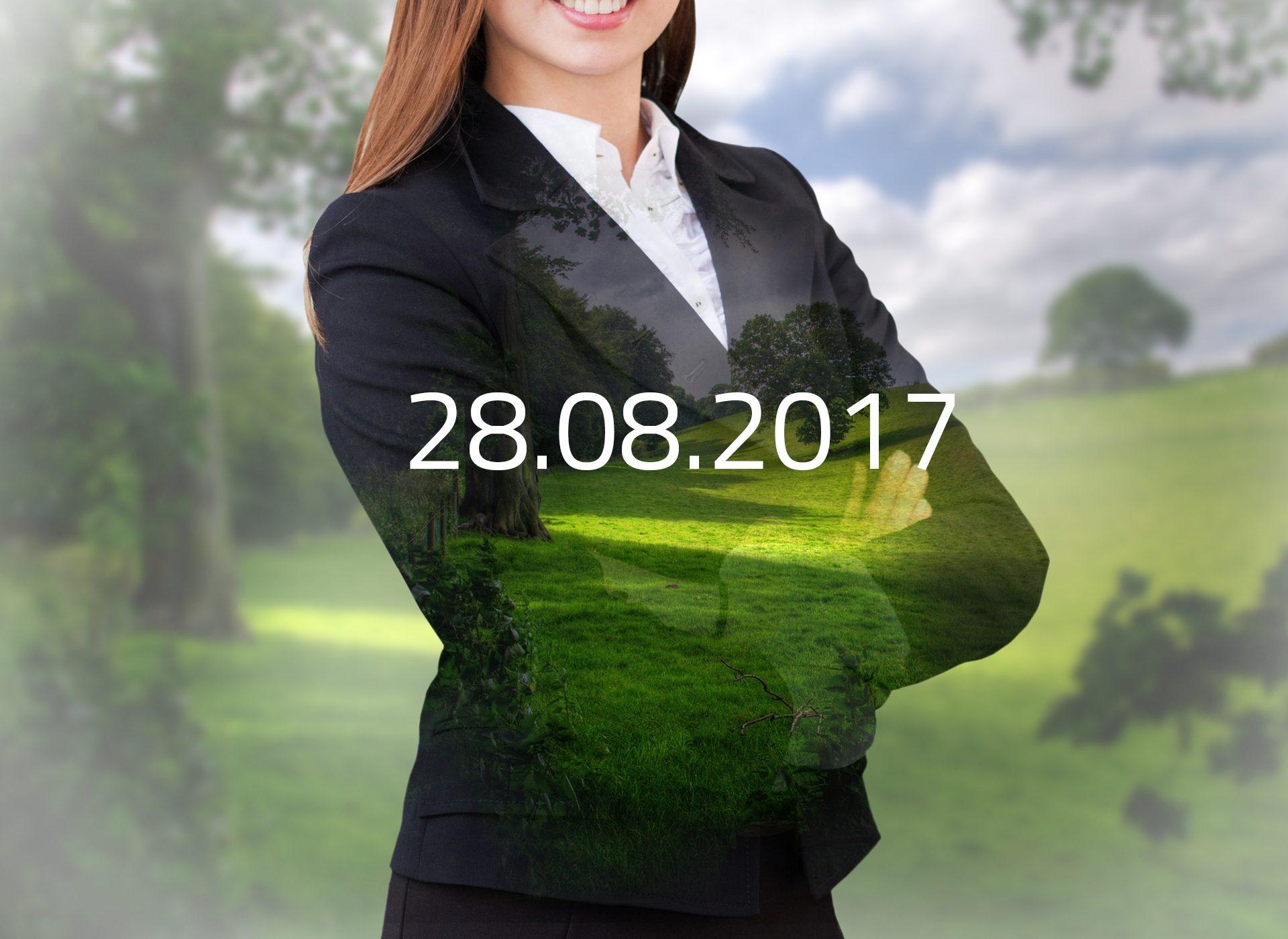 Monika Kreiling Verrat Die Wichtigsten Knigge Regeln Im Business Advacon