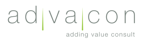 advacon Logo